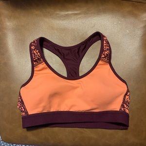 Champion sports bra